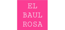 Baul Rosa