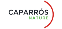 Caparros Nature